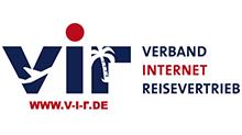 Verband Internet Reisevertrieb